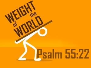 130915am Weight of the World